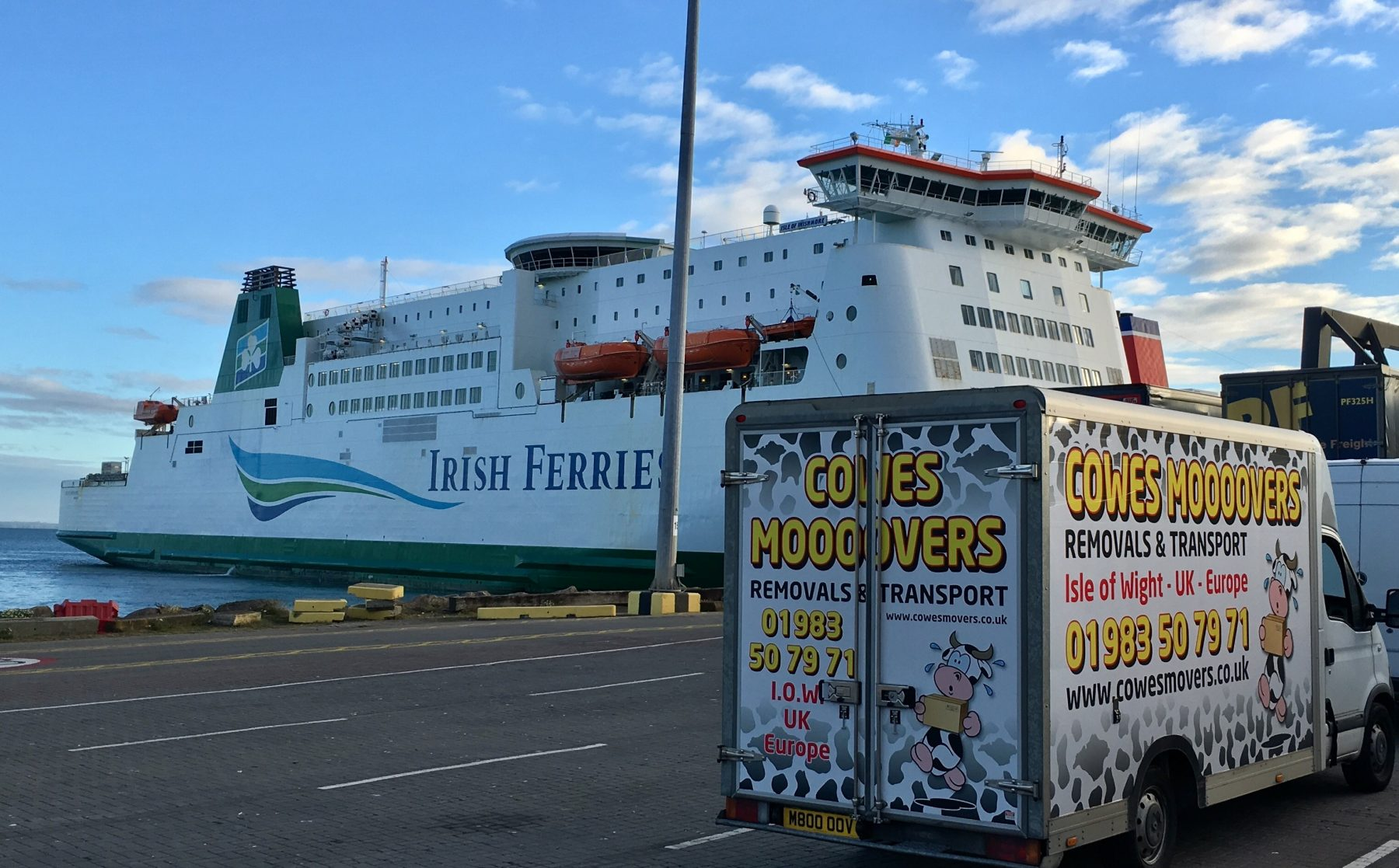 irish-ferries-cowes-movers